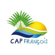 Cap_Francois_logo_221x221