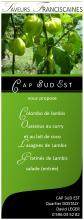 cap_sud_est