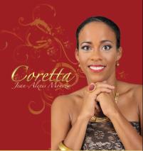 coretta_2