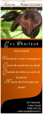 cpc_traiteur