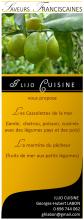 ilijo_cuisine