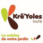 kre_yoles_kafe