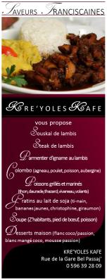 kreyoles_kafe