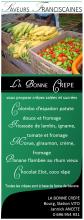 la_bonne_crepe