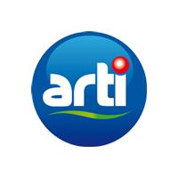 Logo-ARTI_200