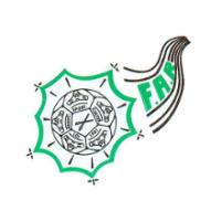 logo_FAR_221x221