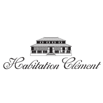 logo_habitation-clement_officiel_879x879