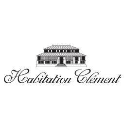 logo_habitation-clement_officiel_879x879