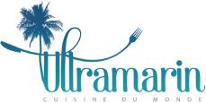 logo_ultramarin