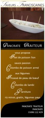 pancrate_traiteur
