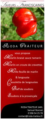 roda_traiteur