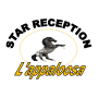 star_reception_1700x1700